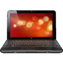 Compaq Presario CQ62-214NR Notebook / Laptop Picture