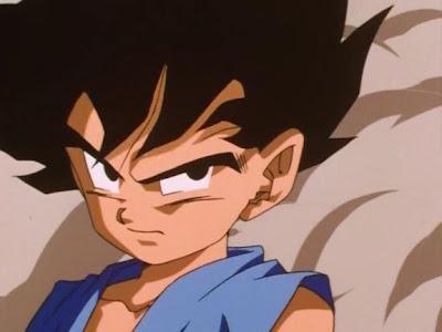 [RS]Dragon Ball GT - Latino [64/64][160MB] DRAGON%2BBALL%2BGT