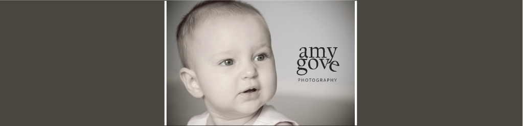 Amy Gove Photography