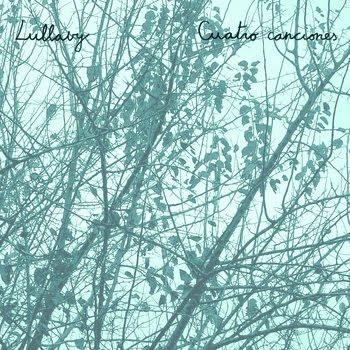 Lullavy - Cuatro canciones