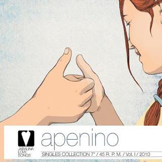 Apenino
