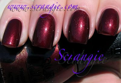 http://2.bp.blogspot.com/_3QwOQ9KkdW8/SgGnCGMCUWI/AAAAAAAADpA/b2NKxwjTUPc/s400/burgundyvelvet.jpg