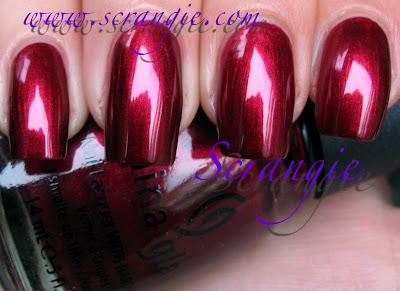http://2.bp.blogspot.com/_3QwOQ9KkdW8/Sjq9YuxLnVI/AAAAAAAAELo/mpj8_87GZNk/s400/thunderbird2.jpg