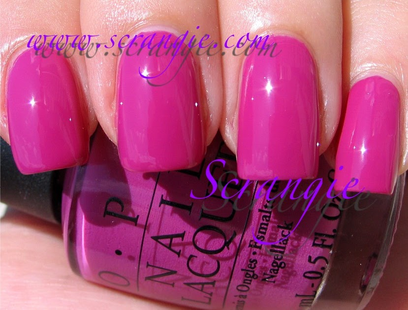 Pinkish Purple Mood Ring