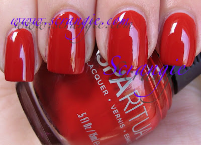 V Spa Nails Florence Ky Prices