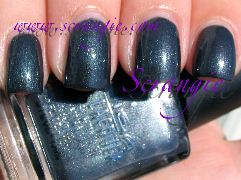 Scrangie: Misa What I Like About You Collection Fall 2010
