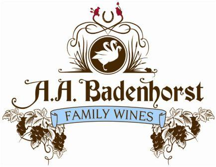 A.A Badenhorst Family Wines