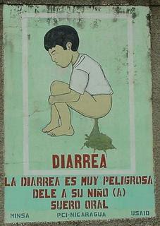 http://2.bp.blogspot.com/_3R2QyaAy3CY/SHqVl8PiS9I/AAAAAAAAABU/TlpEfvTYH3M/s320/diarrea.jpg