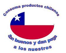 Producto Chileno, Producto Bueno