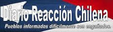 Ir Página Principal Reacción Chilena