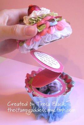[cupcake+2]