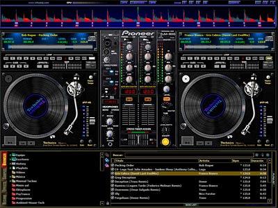 Христианские аудиокниги слушать онлайн. Virtual DJ 5.2 Pro RUS + 100% рабо