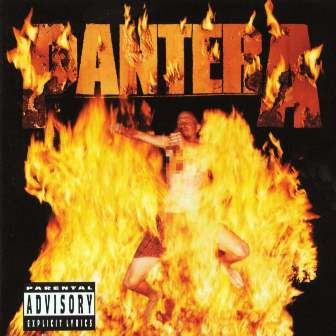 PANTERA Pantera_reinventing_the_steel-front