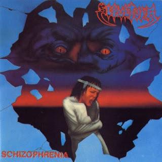 http://2.bp.blogspot.com/_3REPBZTU8nw/Rrup1zD12WI/AAAAAAAAAfI/4W3X0Ev48C8/s320/Sepultura+-+Schizophrenia.jpg
