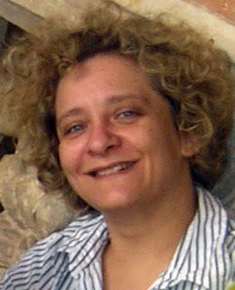 Irina Yévenes