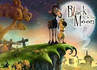 Black to the Moon - Baleuko Studios - Entrevista a Iván Oneka