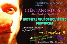 Hospital Neuropsiquiatrico