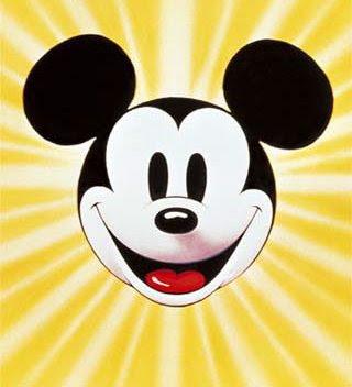 external image lgfp1347%2Bface-of-mickey-mouse-walt-disney-poster.jpg