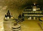 Notre Cellier des Chaumes
