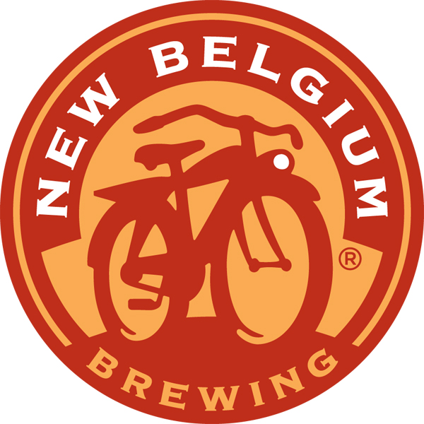 Fat Tire Beer Logo 17