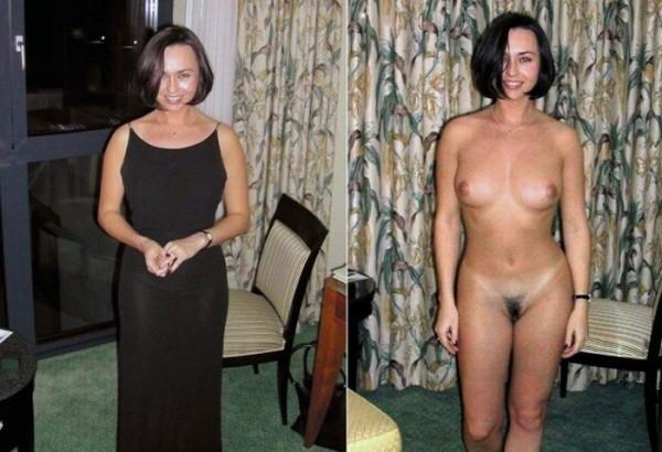 porno-video-tolstie-masturbatsiya