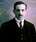 Biografia de Juan López de Gamarra