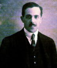 Biografia Juan López de Gamarra Orozco