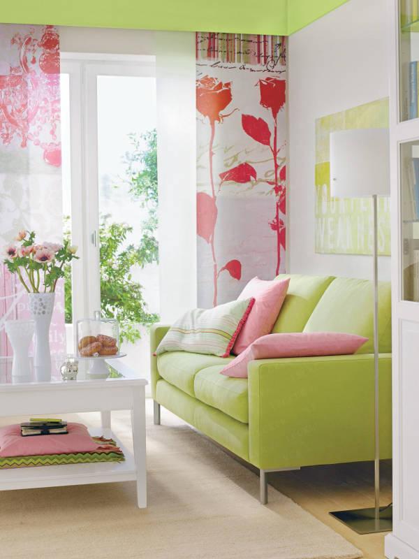 Mujer hoy tips de decoraci n para primavera - Tips de decoracion ...