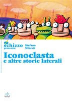 Iconoclasta