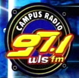 Campus Radio