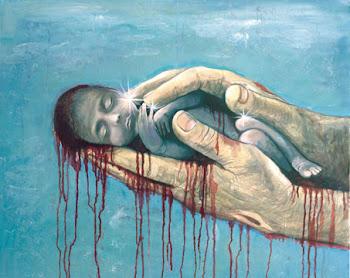 Argumentos engañosos a favor  del aborto