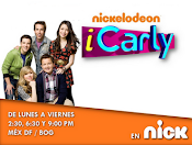 Series de Nickelodeon