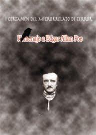 Libro Homenaje a Edgar Allan Poe