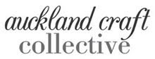 Auckland Craft Collective