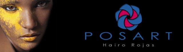POSART STUDIO