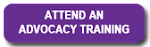 Sign Up for the Leadership and Advocacy Training on Sunday
