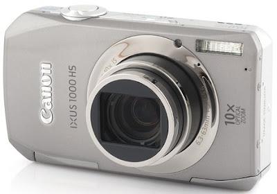 Canon-IXUS-1000-HS-Price