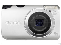 canon-powershot-a3300-is-price