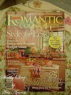Magazine GA~Aris