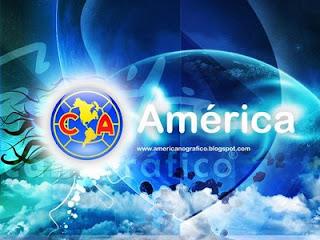 Designingourworld Aguilas Del America Mexico Soccer Club