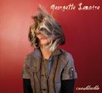 Textes sur CD de Georgette Lemaire