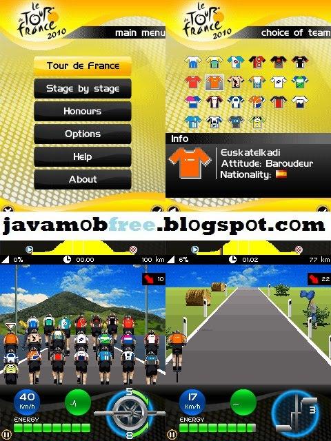 2011 tour de france map. 2011 Le tour de France map