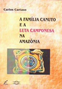 Romance A família Canuto