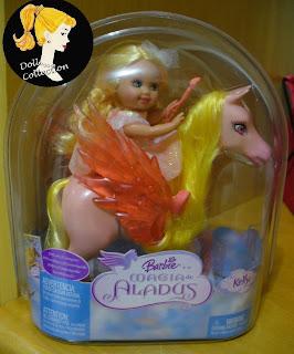 http://2.bp.blogspot.com/_3THELDiVYRA/Rk486SQE1TI/AAAAAAAAANU/h6Oi5m9pa-c/s320/Barbie_Kelly_Magia_AladusED.JPG