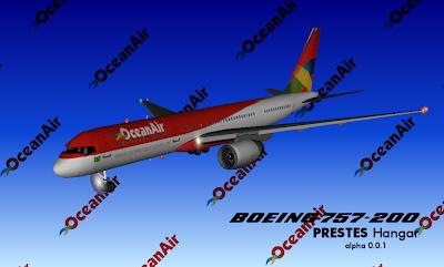 OceanAir_B757-200_alpha_0.0.1_c01.png