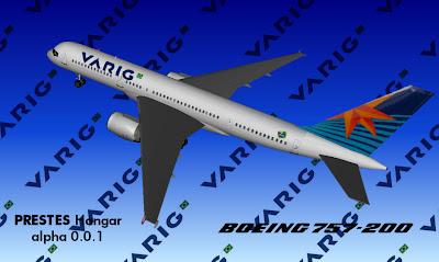 Varig_NG_B757-200_alpha_0.0.1.jpg