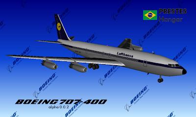 B707-400_alpha_0.0.2_c02.png