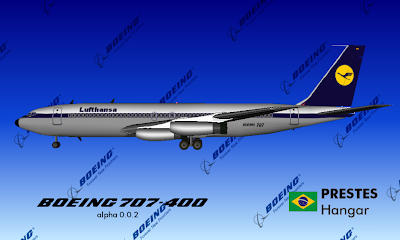 B707-400_alpha_0.0.2_c01.png