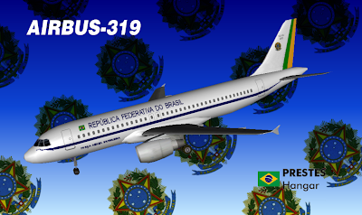 Airbus_A319_alpha_0.0.1_c02.png