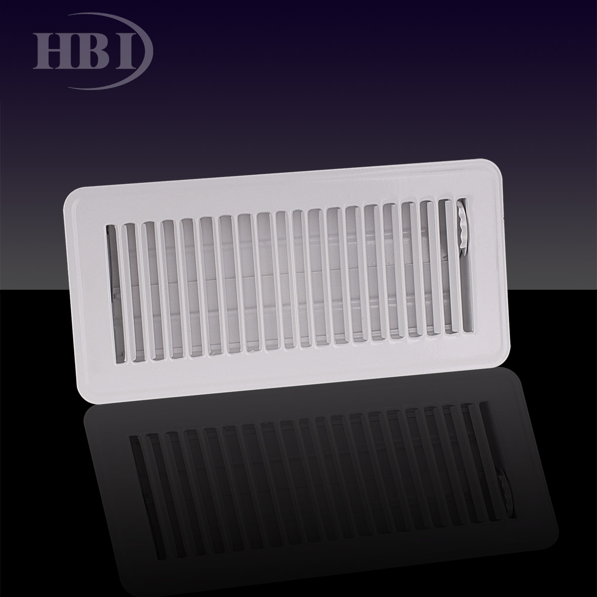 Decorative Return Air Vent Cover Decorative Air Conditioner Return Covers Home And Furnitures